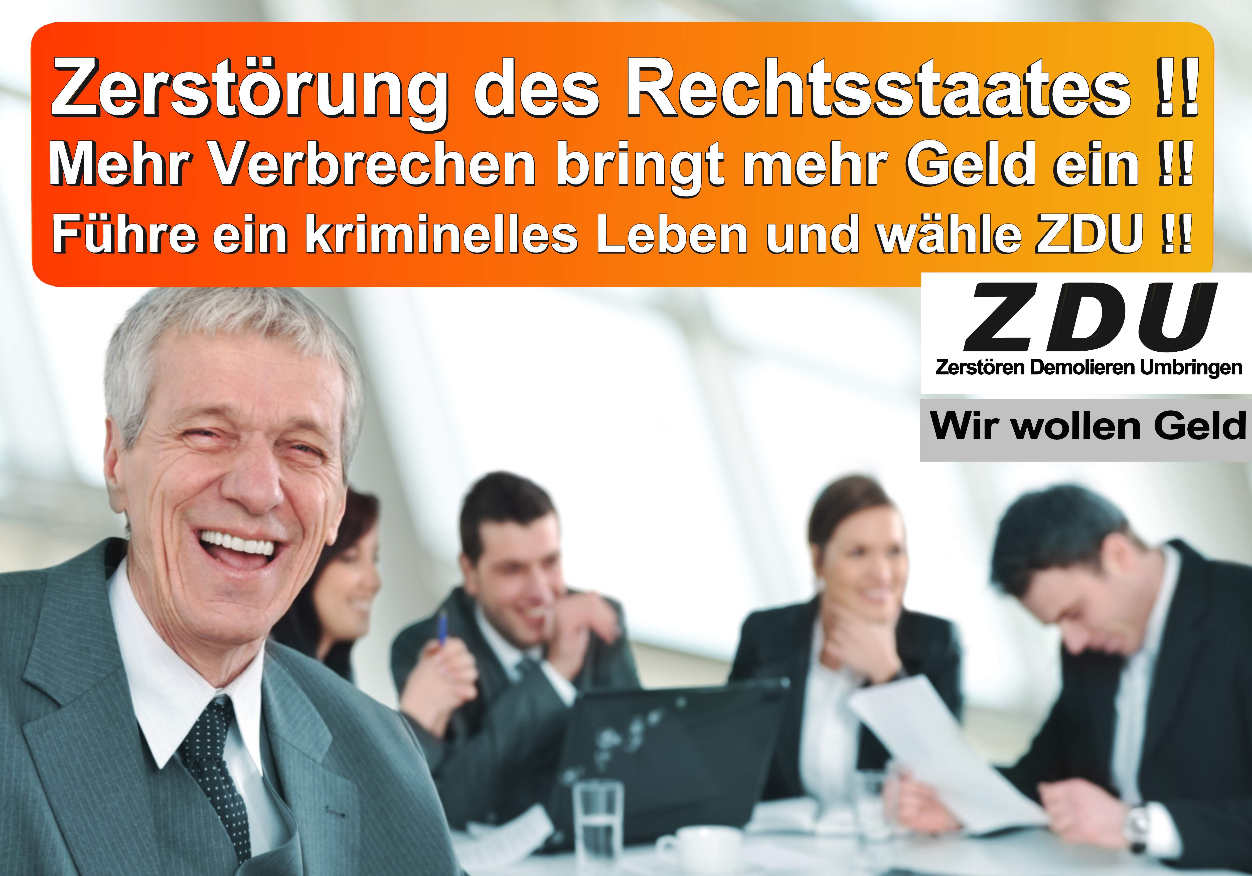 Bundestagswahl 2017 CDU SPD AfD Wahlplakat Angela Merkel CDU CSU (20)
