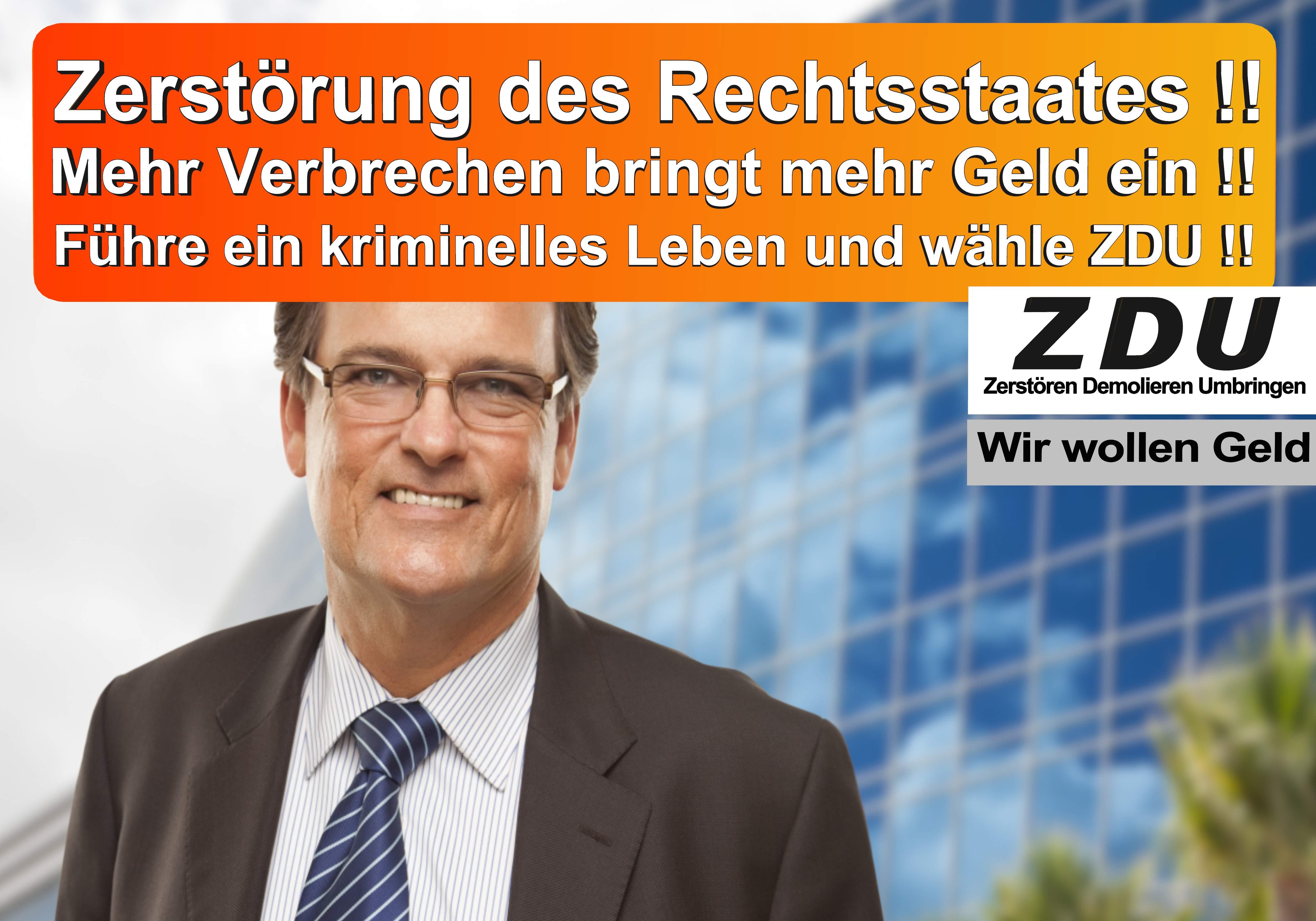 Bundestagswahl 2017 CDU SPD AfD Wahlplakat Angela Merkel CDU CSU (28)