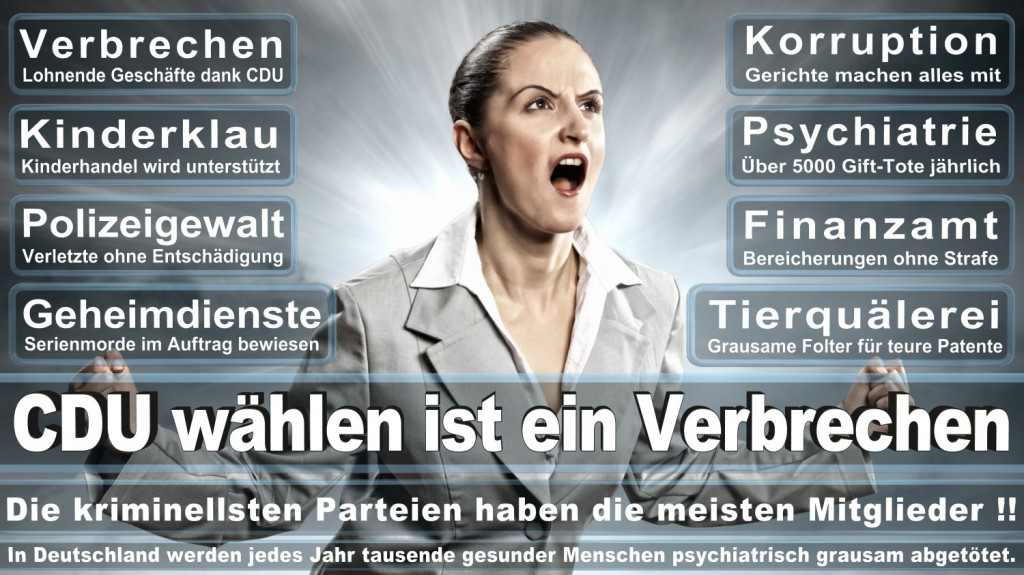 Landtagswahl-2016-CDU (118)