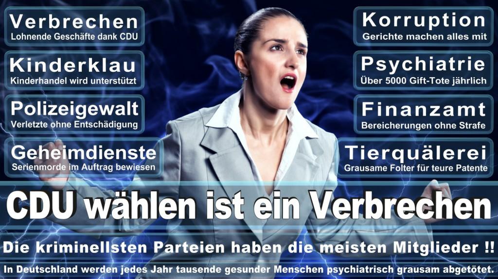 Landtagswahl-2016-CDU (128)