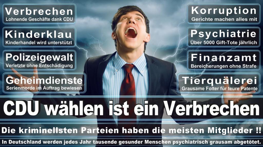 Landtagswahl-2016-CDU (136)