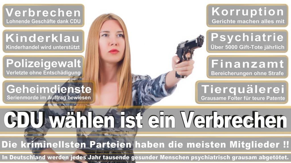 Landtagswahl-2016-CDU (139)