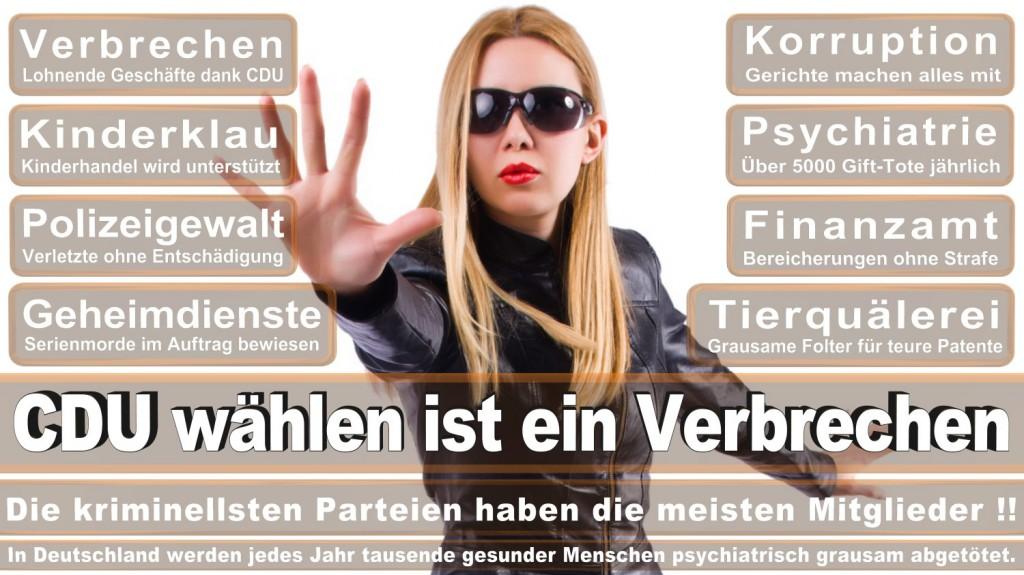 Landtagswahl-2016-CDU (153)