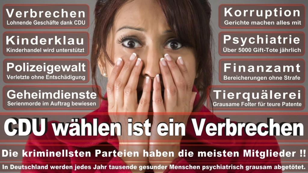 Landtagswahl-2016-CDU (154)