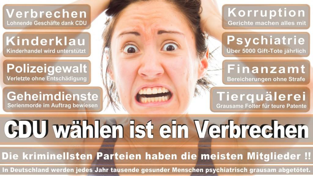Landtagswahl-2016-CDU (155)