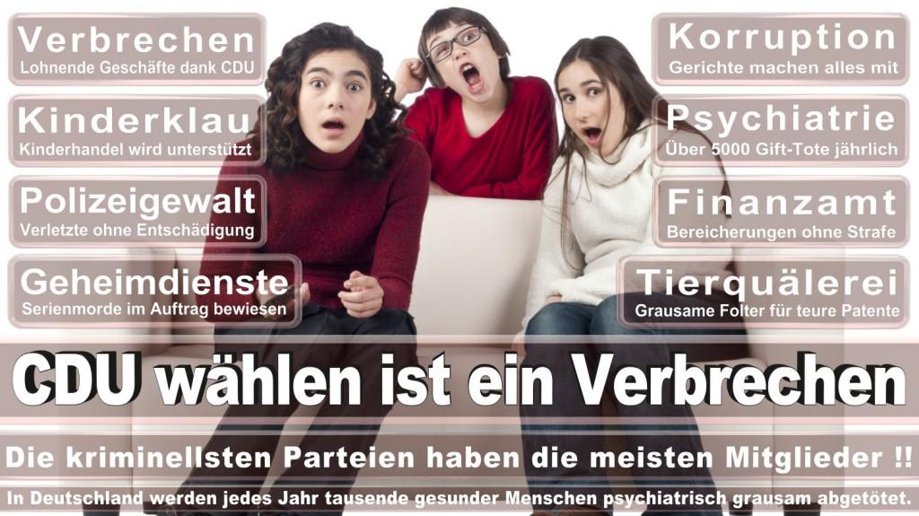 Landtagswahl-2016-CDU (157)