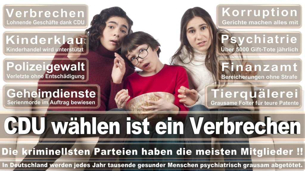 Landtagswahl-2016-CDU (162)