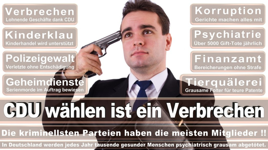 Landtagswahl-2016-CDU (165)