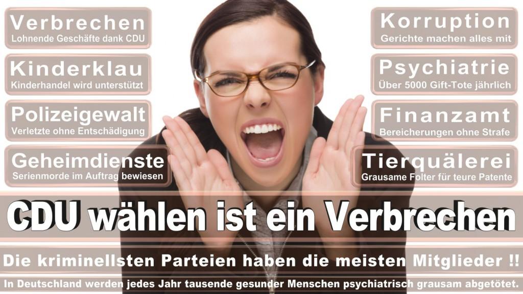 Landtagswahl-2016-CDU (170)