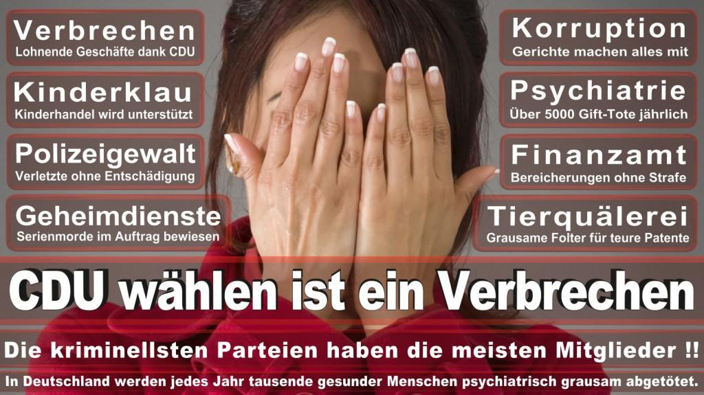 Landtagswahl-2016-CDU (171)