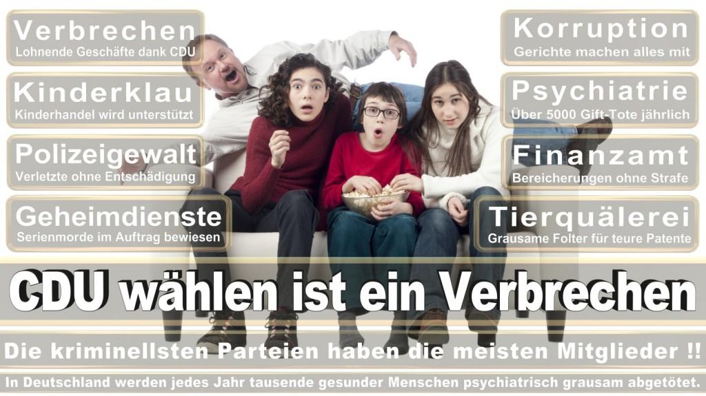 Landtagswahl-2016-CDU (172)