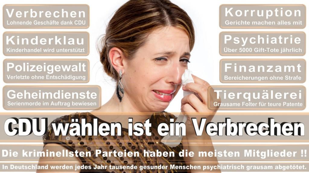 Landtagswahl-2016-CDU (175)