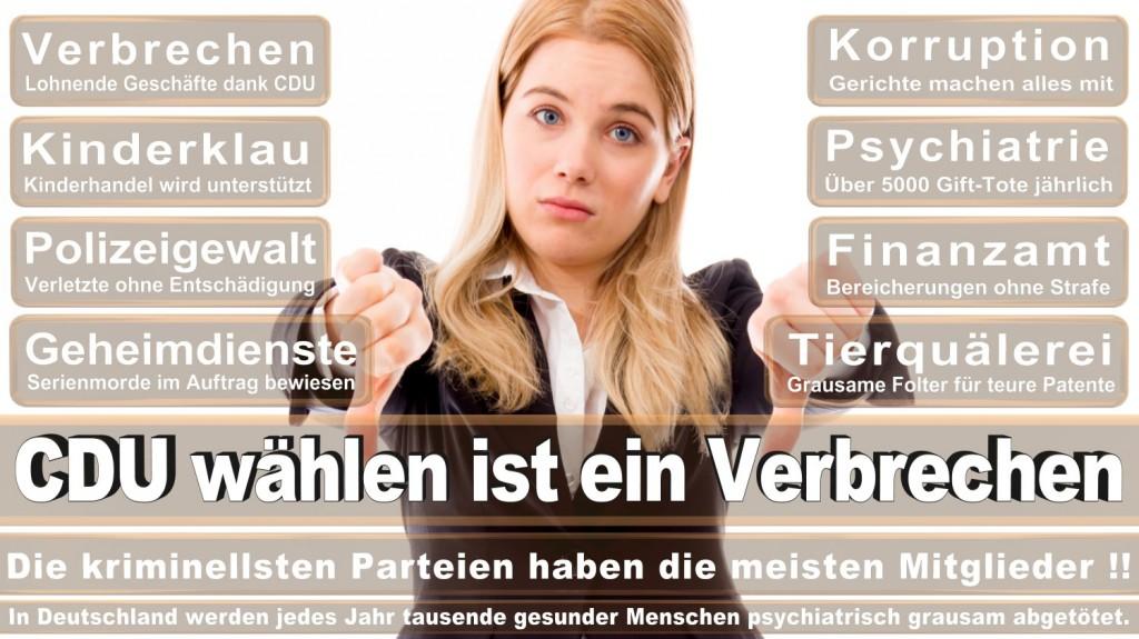 Landtagswahl-2016-CDU (176)