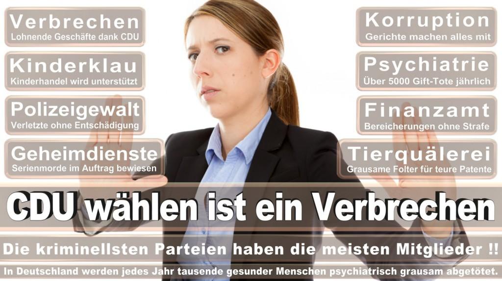 Landtagswahl-2016-CDU (180)