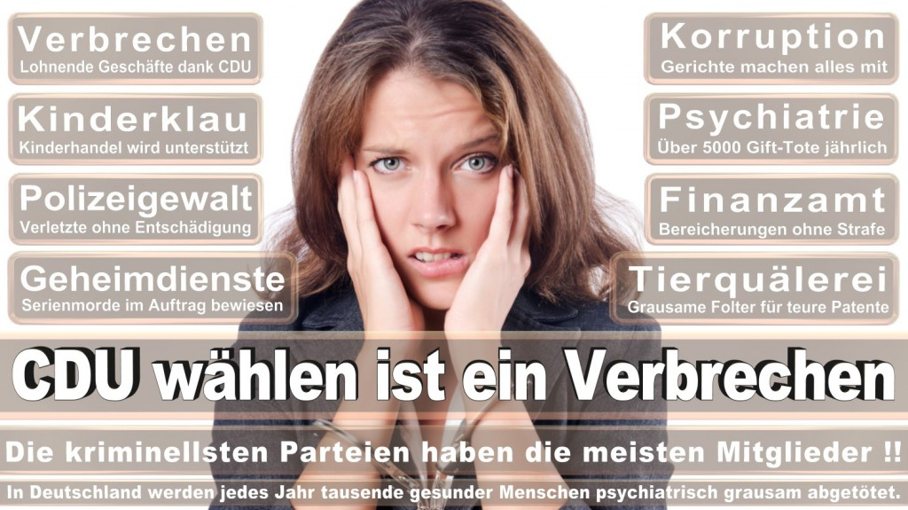 Landtagswahl-2016-CDU (186)