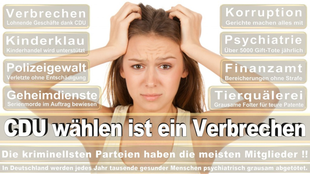 Landtagswahl-2016-CDU (214)