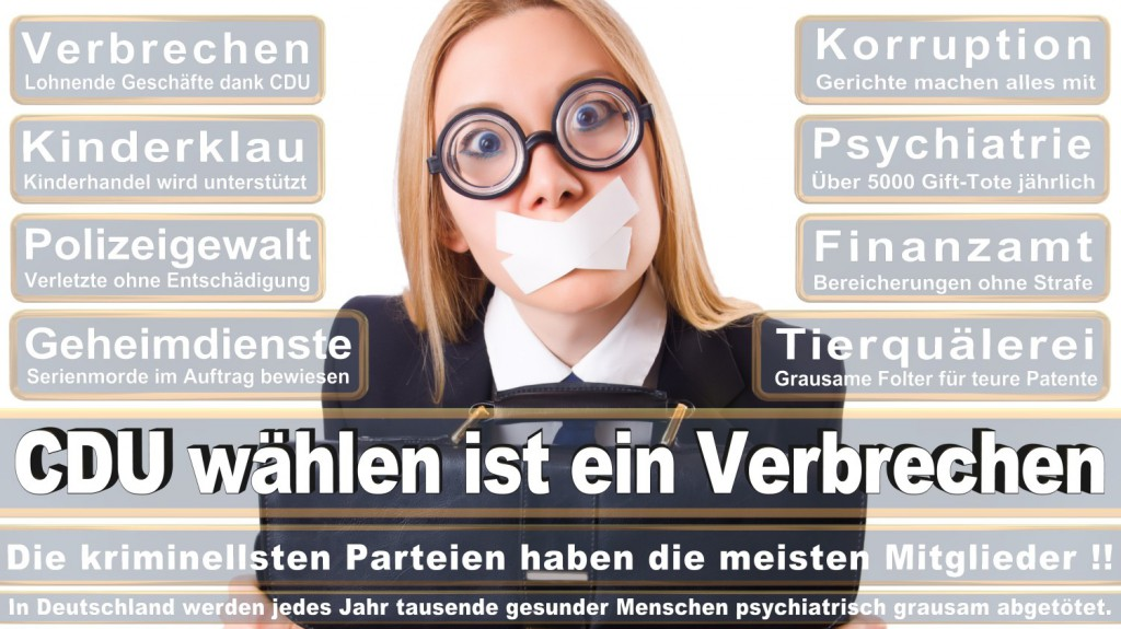 Landtagswahl-2016-CDU (218)