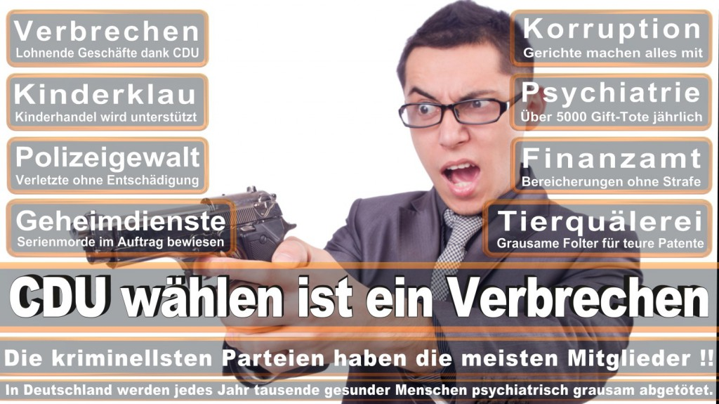 Landtagswahl-2016-CDU (232)