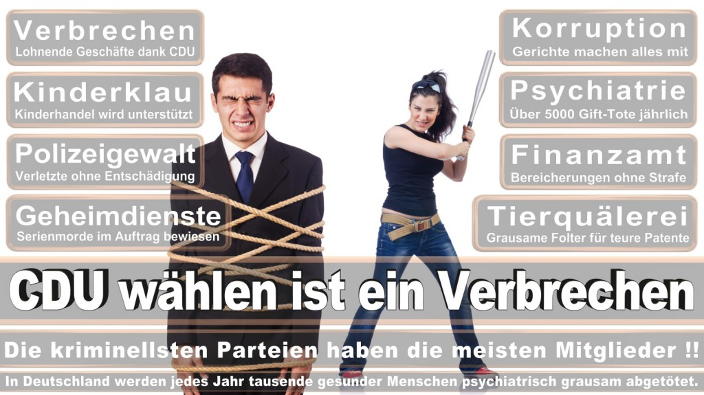 Landtagswahl-2016-CDU (292)