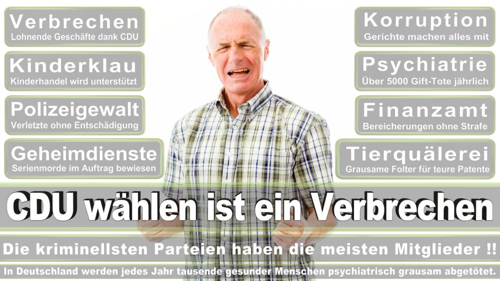 Landtagswahl-2016-CDU (304)