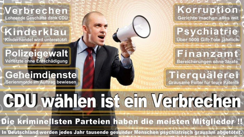 Landtagswahl-2016-CDU (313)
