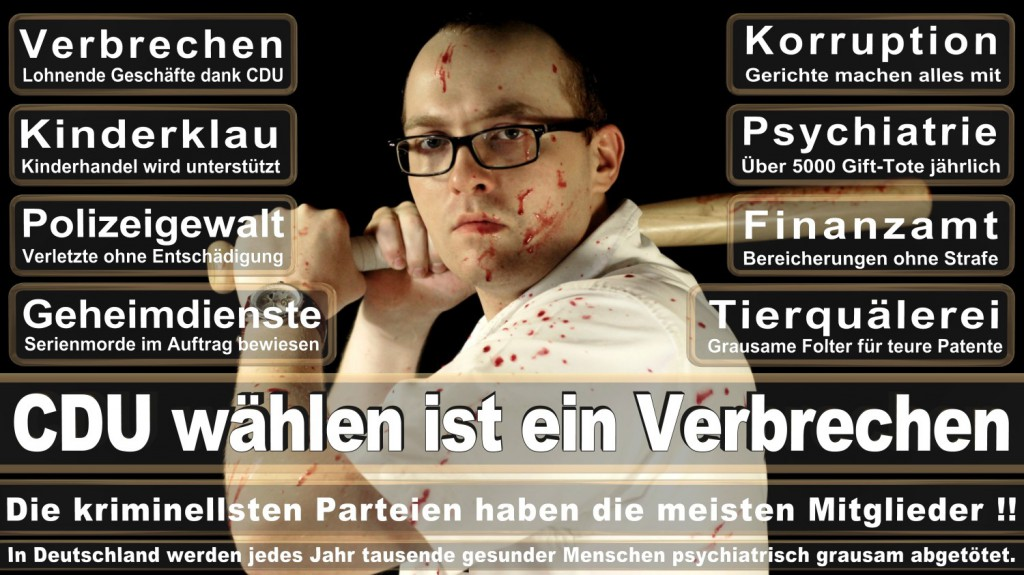 Landtagswahl-2016-CDU (328)