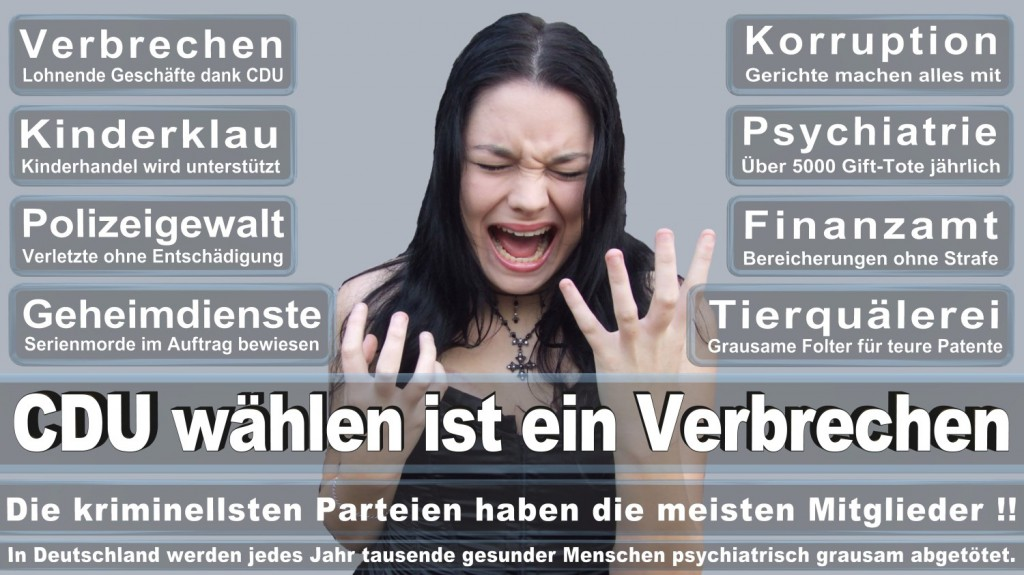Landtagswahl-2016-CDU (330)