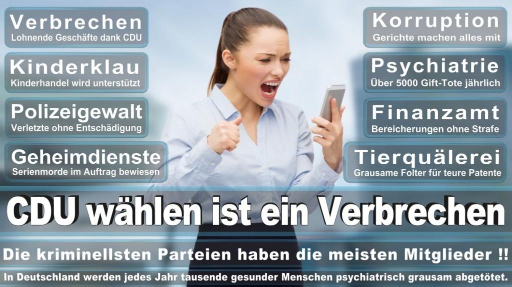 Landtagswahl-2016-CDU (331)
