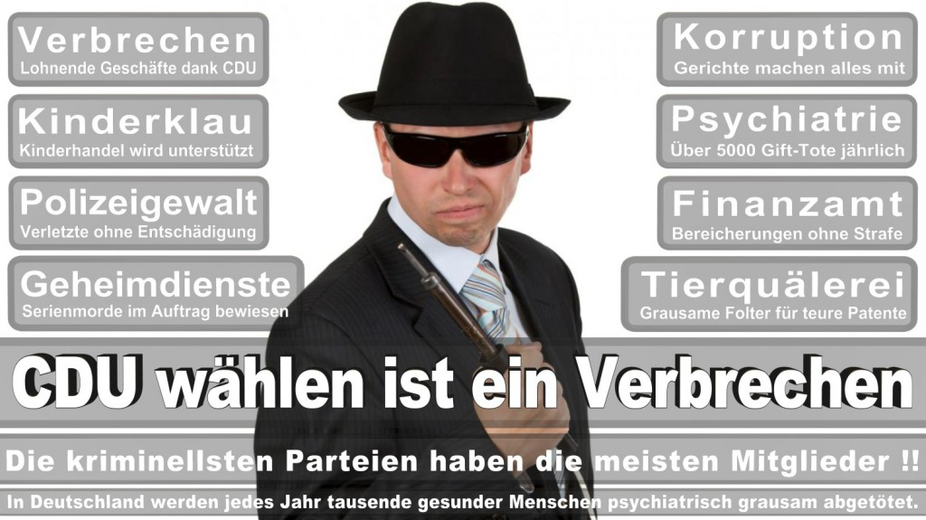 Landtagswahl-2016-CDU (352)