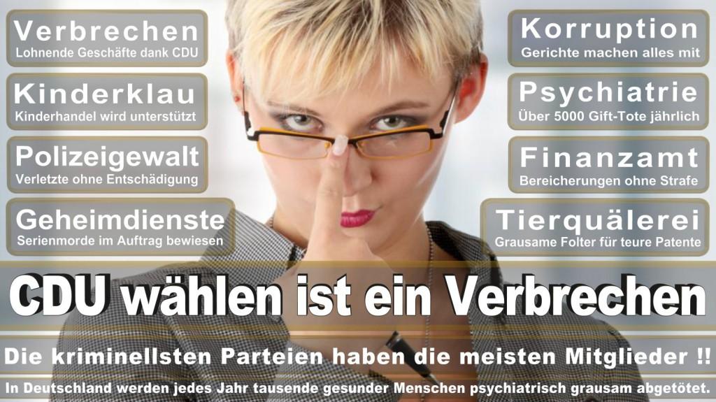 Landtagswahl-2016-CDU (365)