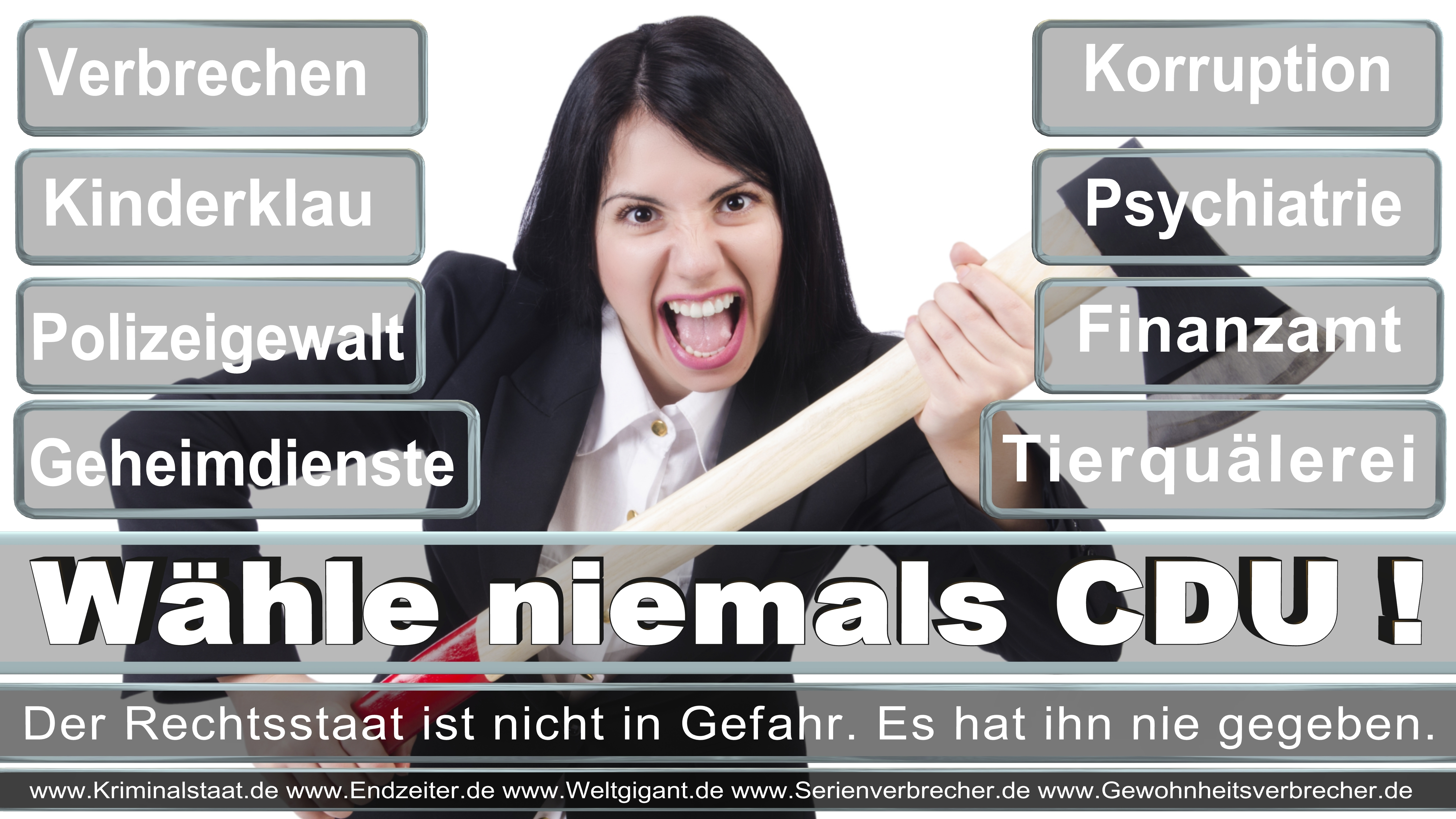Bundestagswahl 2017 Angela Merkel CDU Bundestagswahl 2017 Prognose Bundestagswahl 2017 Wahlomat Bundestagswahl 2017 Kandidaten (1)