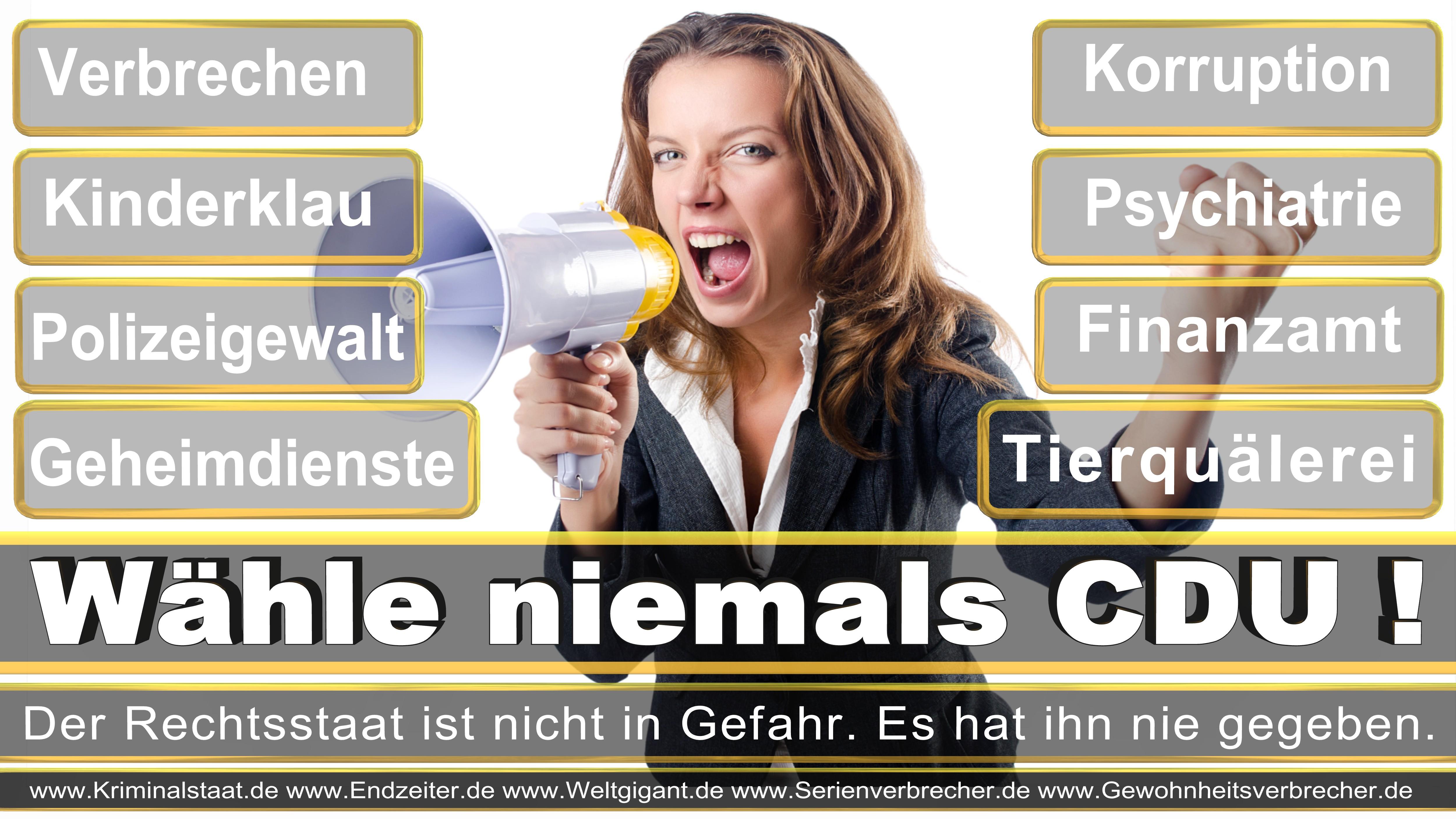 Bundestagswahl 2017 Prognose Bundestagswahl 2017 Wahlomat Bundestagswahl 2017 Kandidaten (10)