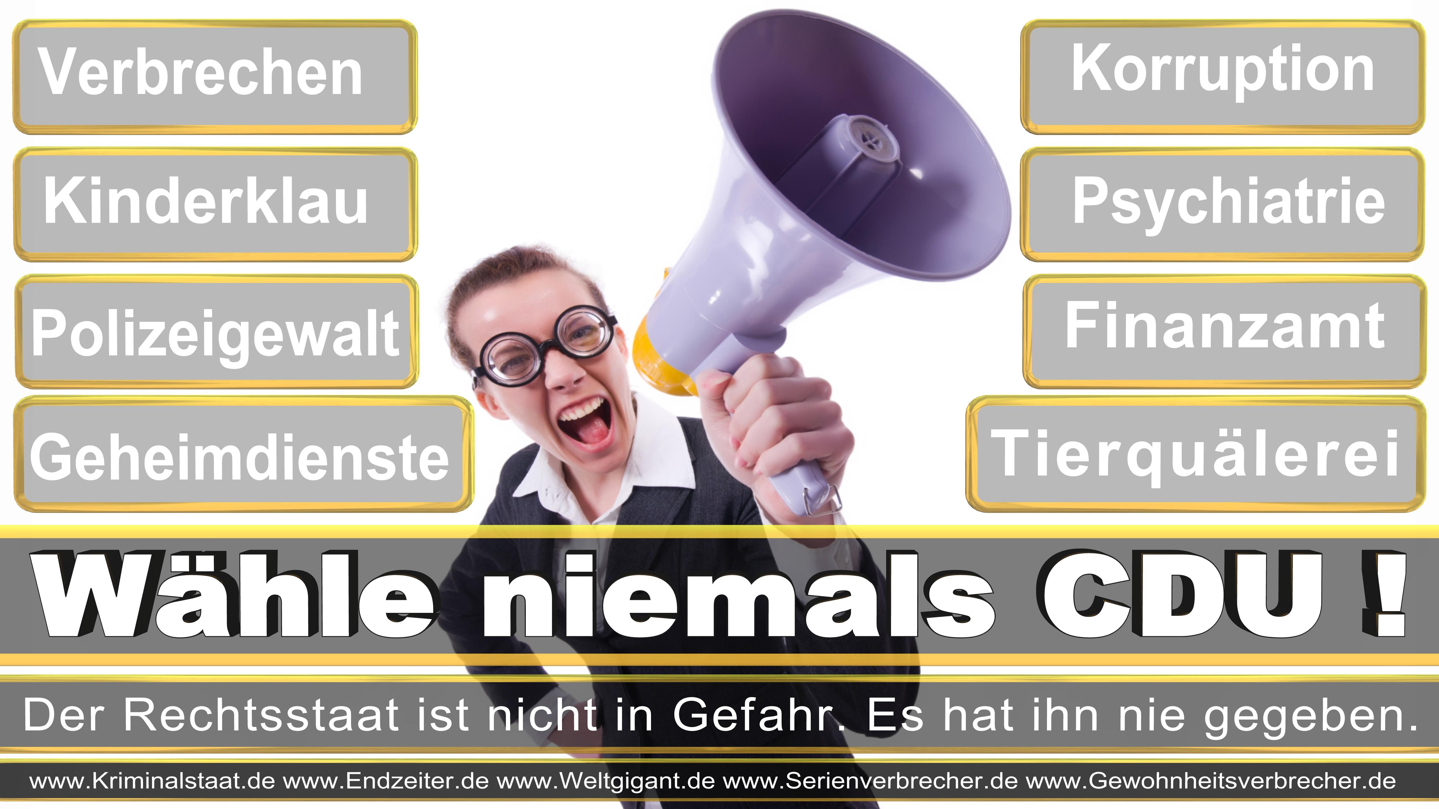 Bundestagswahl 2017 Prognose Bundestagswahl 2017 Wahlomat Bundestagswahl 2017 Kandidaten (16)