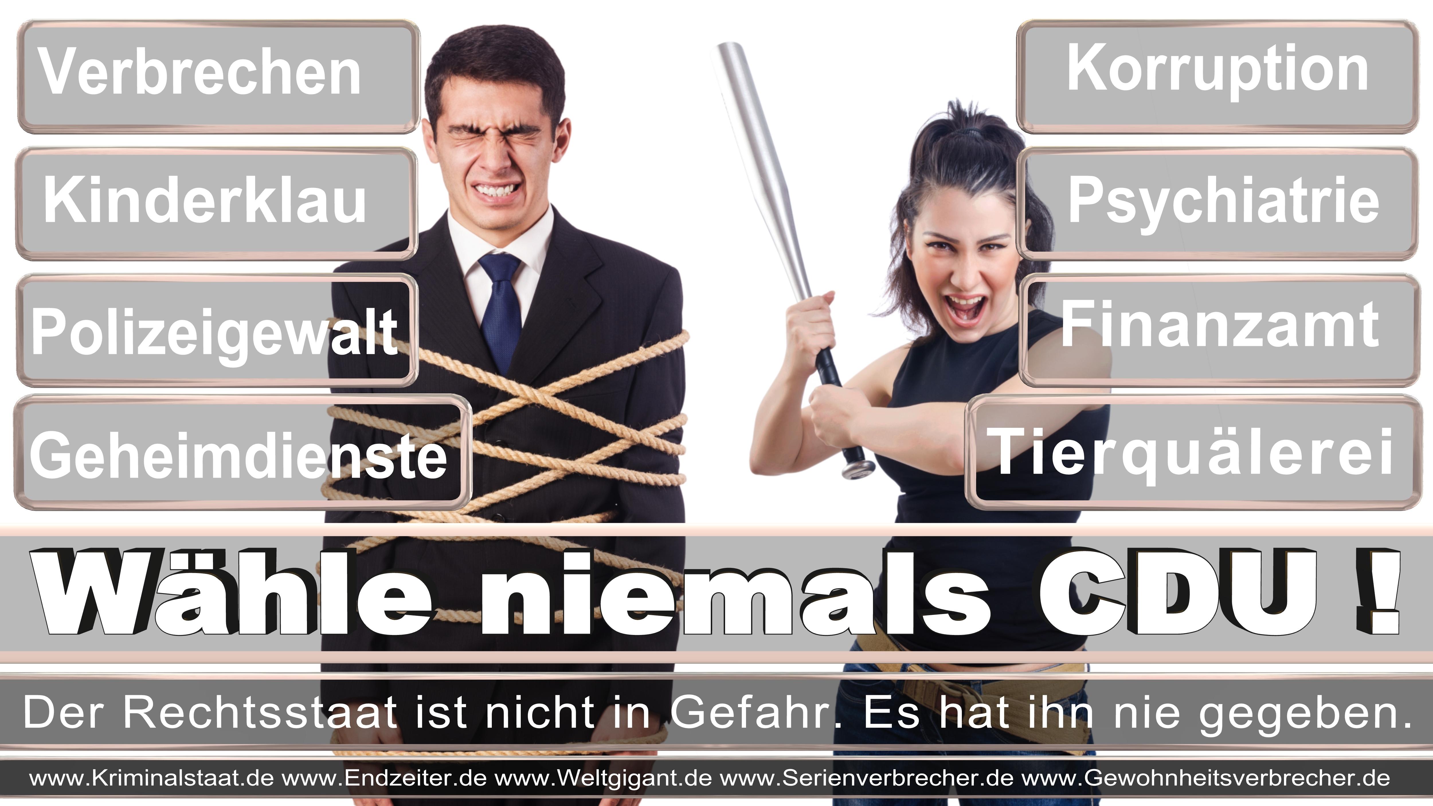 Bundestagswahl 2017 Prognose Bundestagswahl 2017 Wahlomat Bundestagswahl 2017 Kandidaten (7)