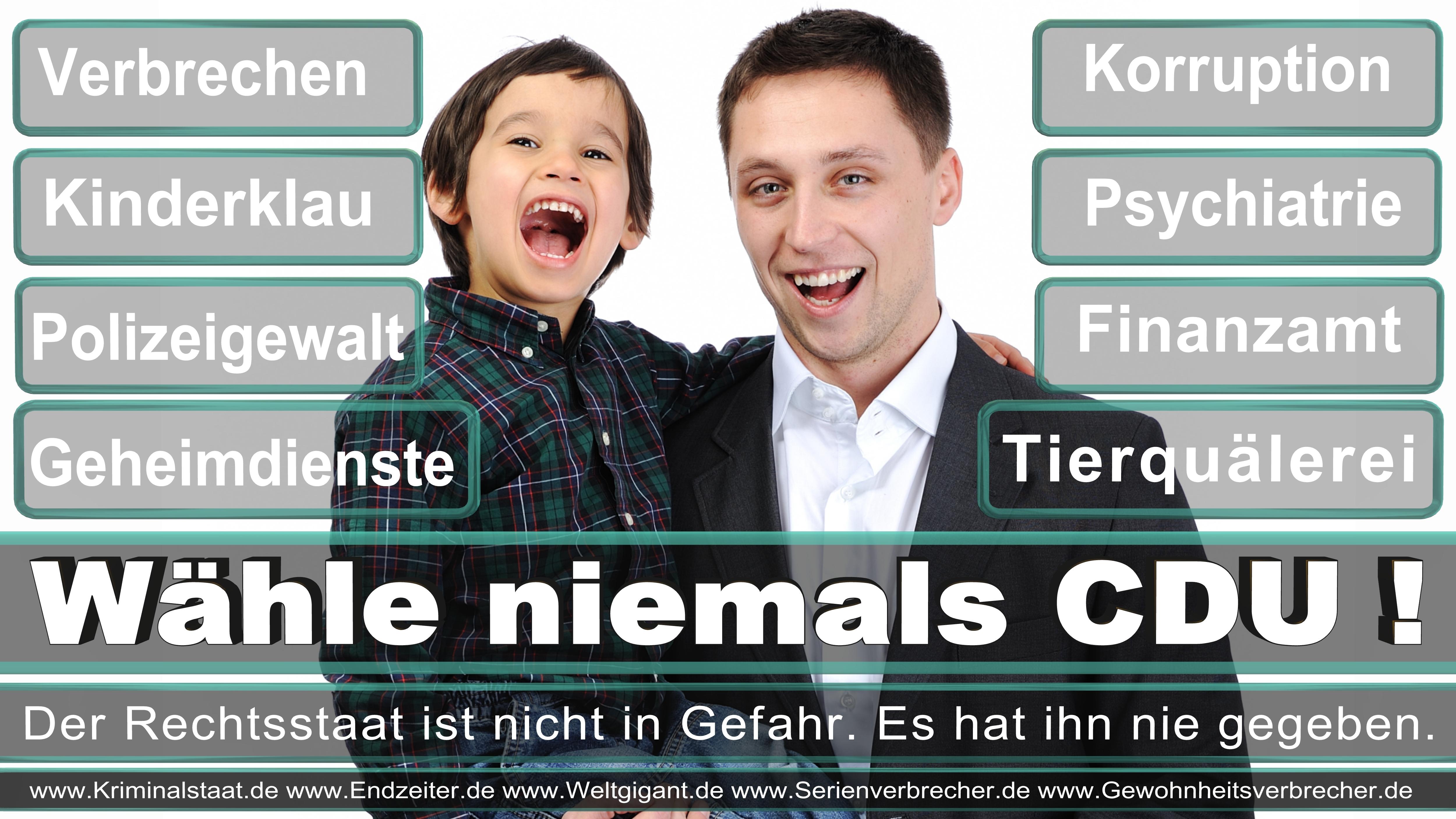 Bundestagswahl 2017 Prognose Bundestagswahl 2017 Wahlomat Bundestagswahl 2017 Kandidaten (8)