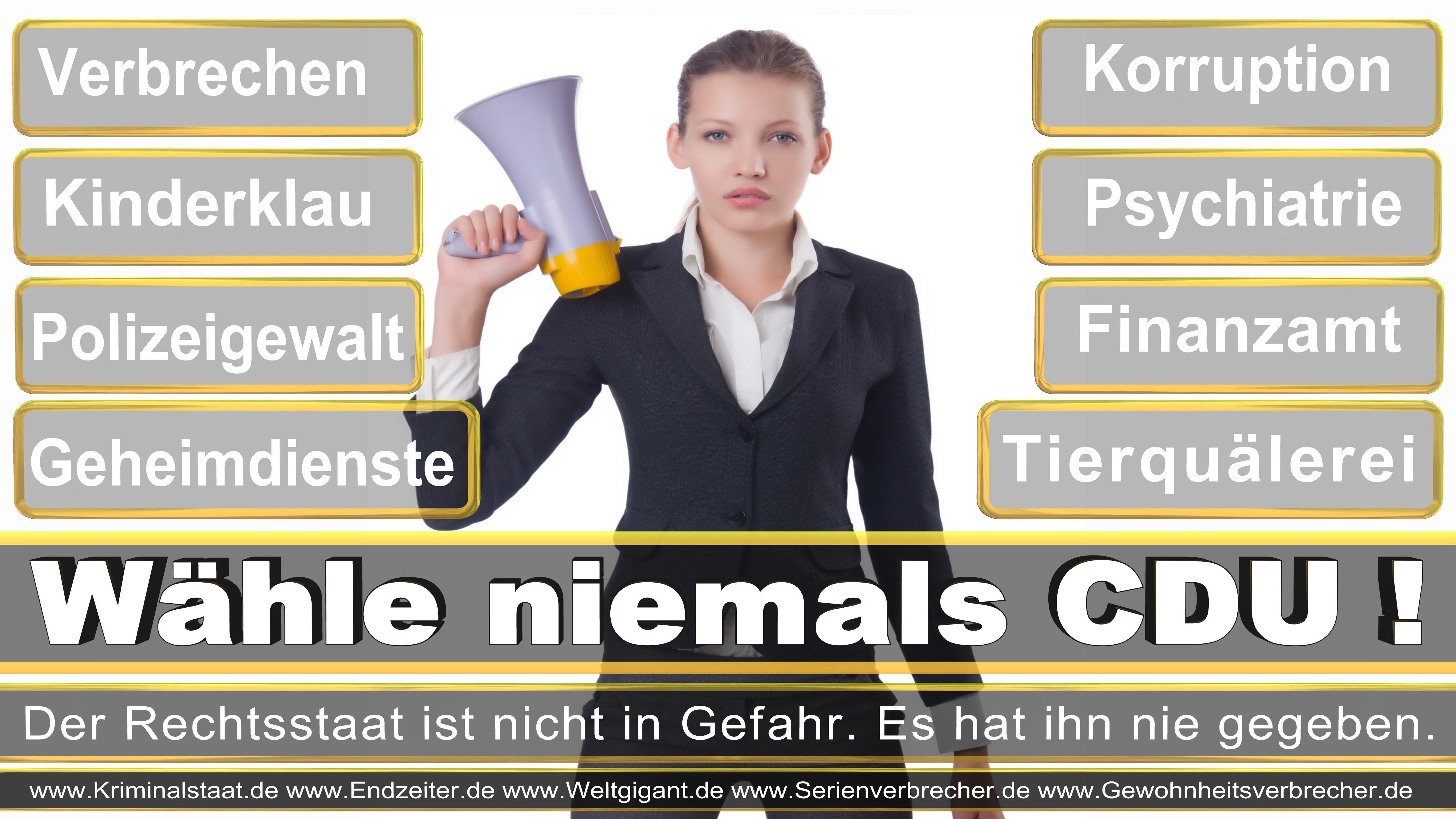Bundestagswahl 2017 Angela Merkel CDU Bundestagswahl 2017 Prognose Bundestagswahl 2017 Wahlomat Bundestagswahl 2017 Kandidaten