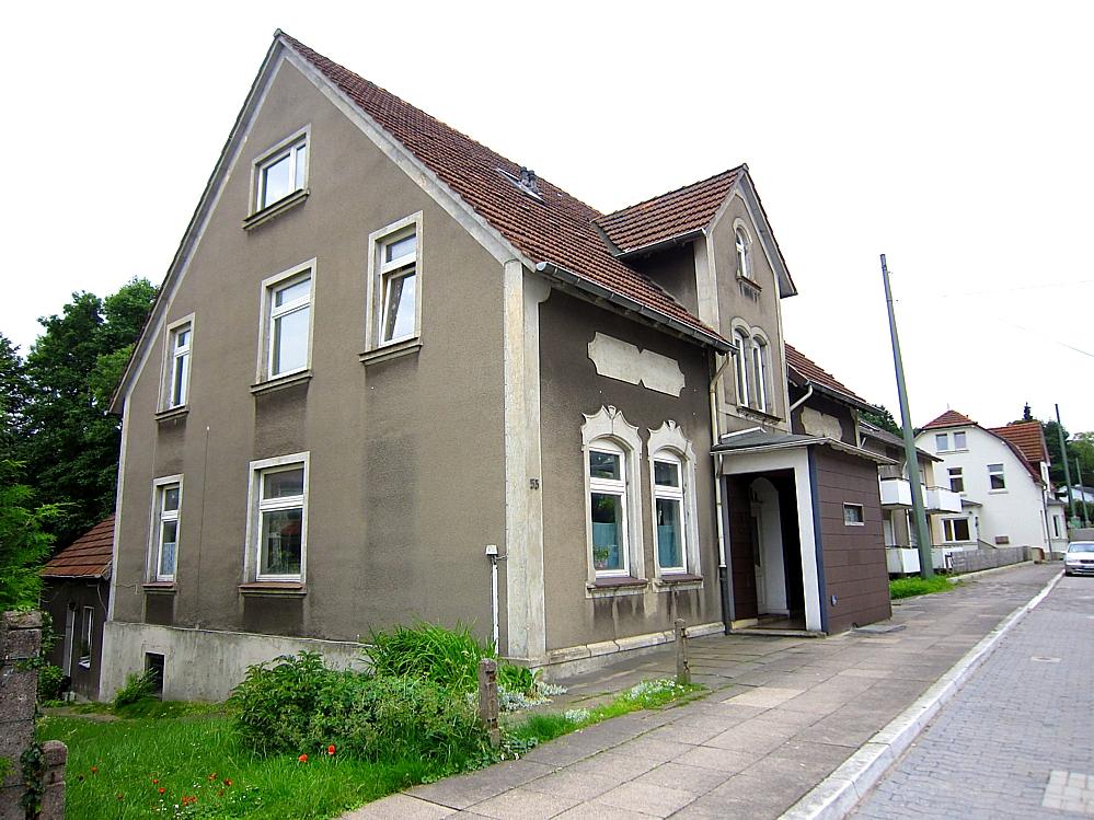 achim-geller-bielefeld-psychiater-psychiatrie-niederwall18-6