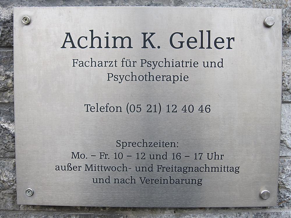 achim-geller-bielefeld-psychiater-psychiatrie-niederwall18-7