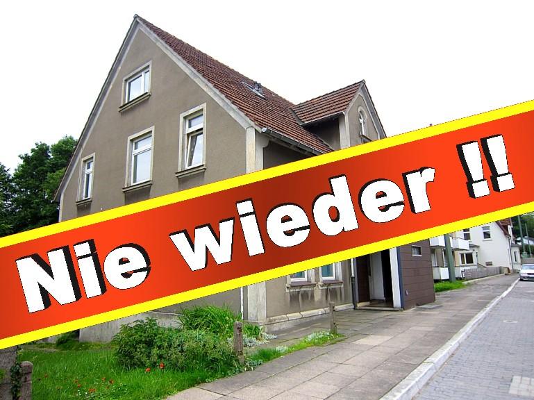 Achim Geller Psychiater Bielefeld Praxis Psychiatrie Tagesklinik Bethel Facharzt Arzt Niederwall Gutachten Rechtsanwalt Falschbegutachtung Hochstaplerei Betrug (10)
