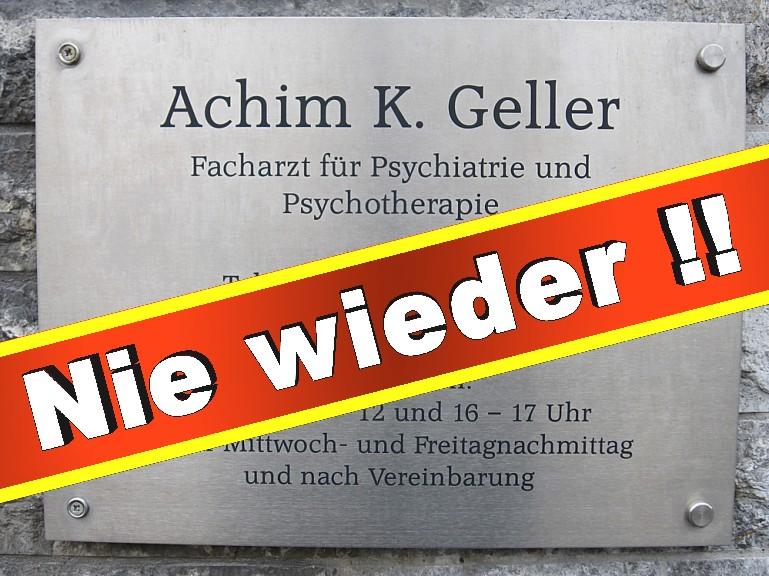 Achim Geller Psychiater Bielefeld Praxis Psychiatrie Tagesklinik Bethel Facharzt Arzt Niederwall Gutachten Rechtsanwalt Falschbegutachtung Hochstaplerei Betrug (11)