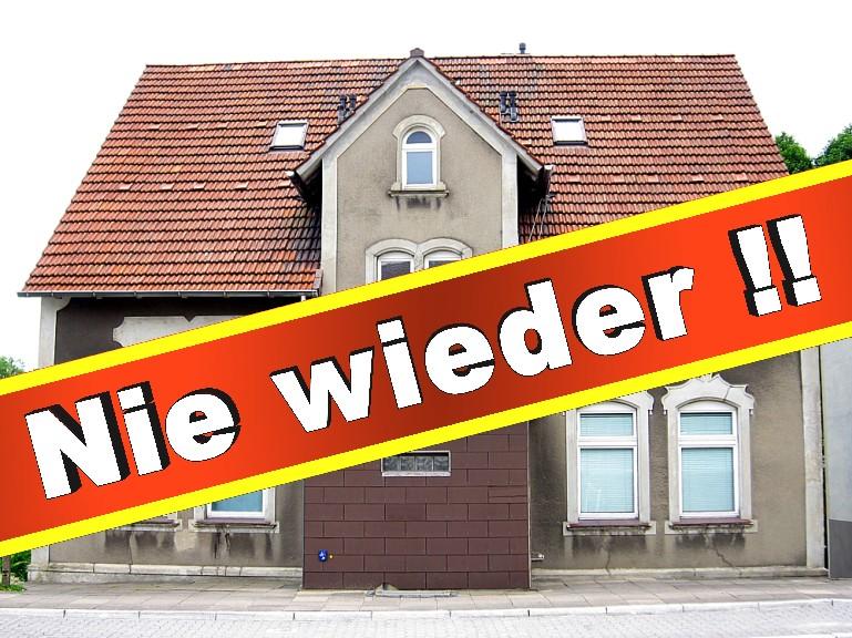 Achim Geller Psychiater Bielefeld Praxis Psychiatrie Tagesklinik Bethel Facharzt Arzt Niederwall Gutachten Rechtsanwalt Falschbegutachtung Hochstaplerei Betrug (12)