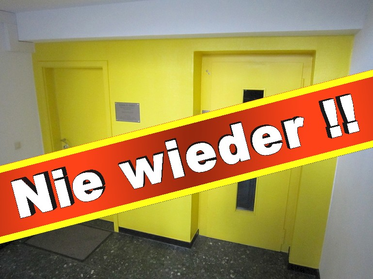 Achim Geller Psychiater Bielefeld Praxis Psychiatrie Tagesklinik Bethel Facharzt Arzt Niederwall Gutachten Rechtsanwalt Falschbegutachtung Hochstaplerei Betrug (13)