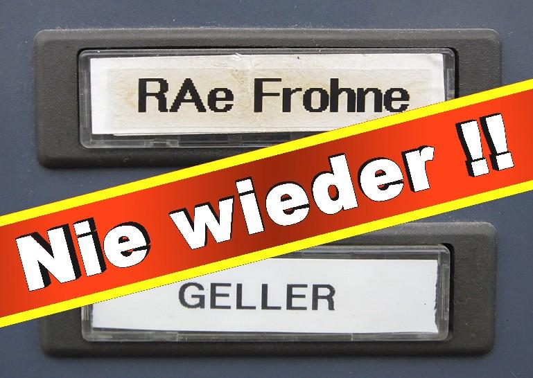 Achim Geller Psychiater Bielefeld Praxis Psychiatrie Tagesklinik Bethel Facharzt Arzt Niederwall Gutachten Rechtsanwalt Falschbegutachtung Hochstaplerei Betrug (14)