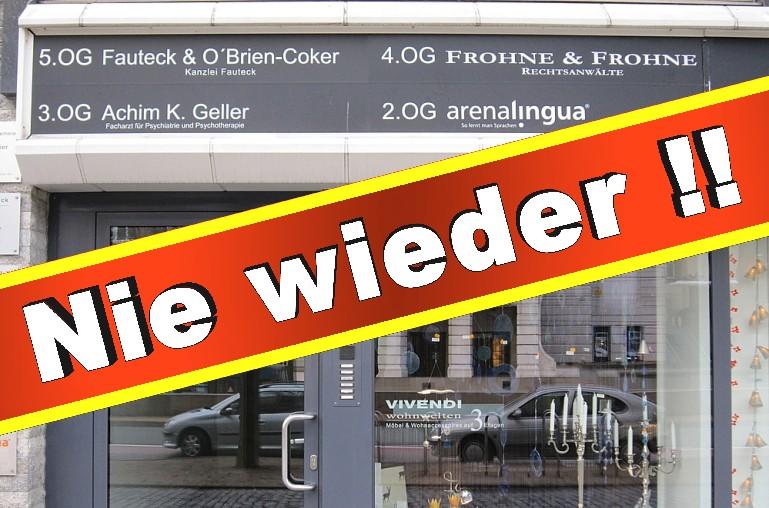 Achim Geller Psychiater Bielefeld Praxis Psychiatrie Tagesklinik Bethel Facharzt Arzt Niederwall Gutachten Rechtsanwalt Falschbegutachtung Hochstaplerei Betrug (15)