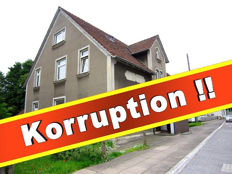 Achim Geller Psychiater Bielefeld Praxis Psychiatrie Tagesklinik Bethel Facharzt Arzt Niederwall Gutachten Rechtsanwalt Falschbegutachtung Hochstaplerei Betrug (3)
