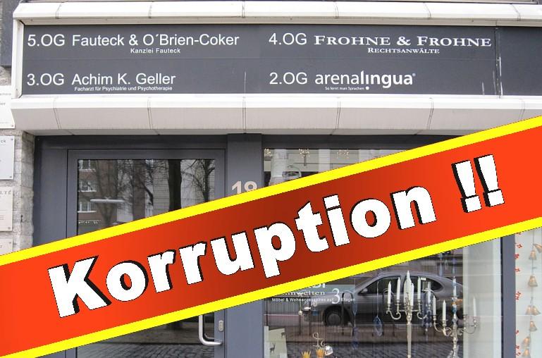 Achim Geller Psychiater Bielefeld Praxis Psychiatrie Tagesklinik Bethel Facharzt Arzt Niederwall Gutachten Rechtsanwalt Falschbegutachtung Hochstaplerei Betrug (6)