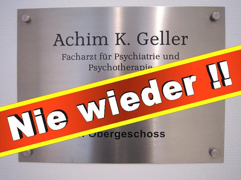 Achim Geller Psychiater Bielefeld Praxis Psychiatrie Tagesklinik Bethel Facharzt Arzt Niederwall Gutachten Rechtsanwalt Falschbegutachtung Hochstaplerei Betrug (9)