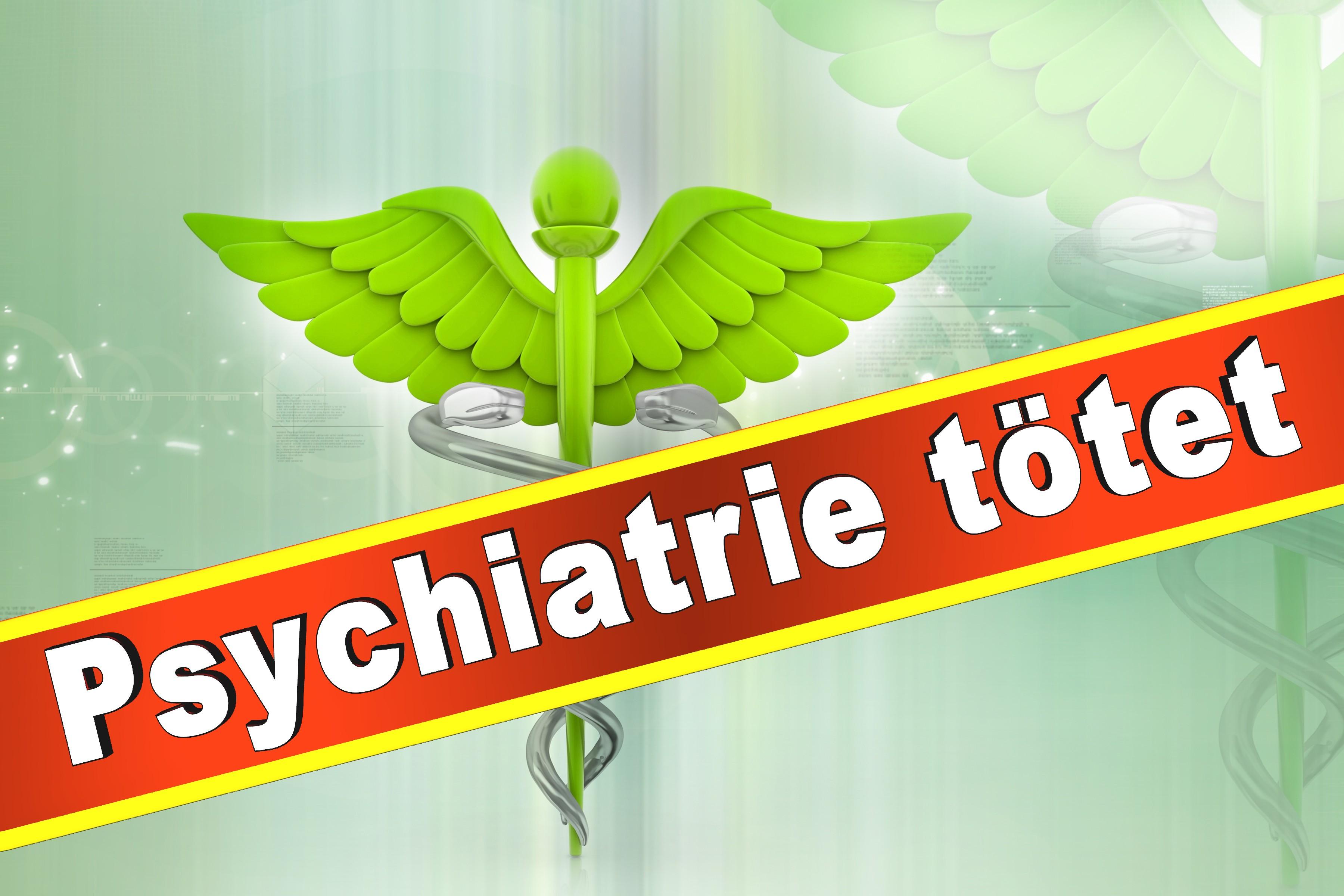Carl Ernst Von Schönfeld Tagesklinik Psychiatrie Tod Bethel Psychiater Korruption Gift Zwangspsychiatrie Unterbringung (10)