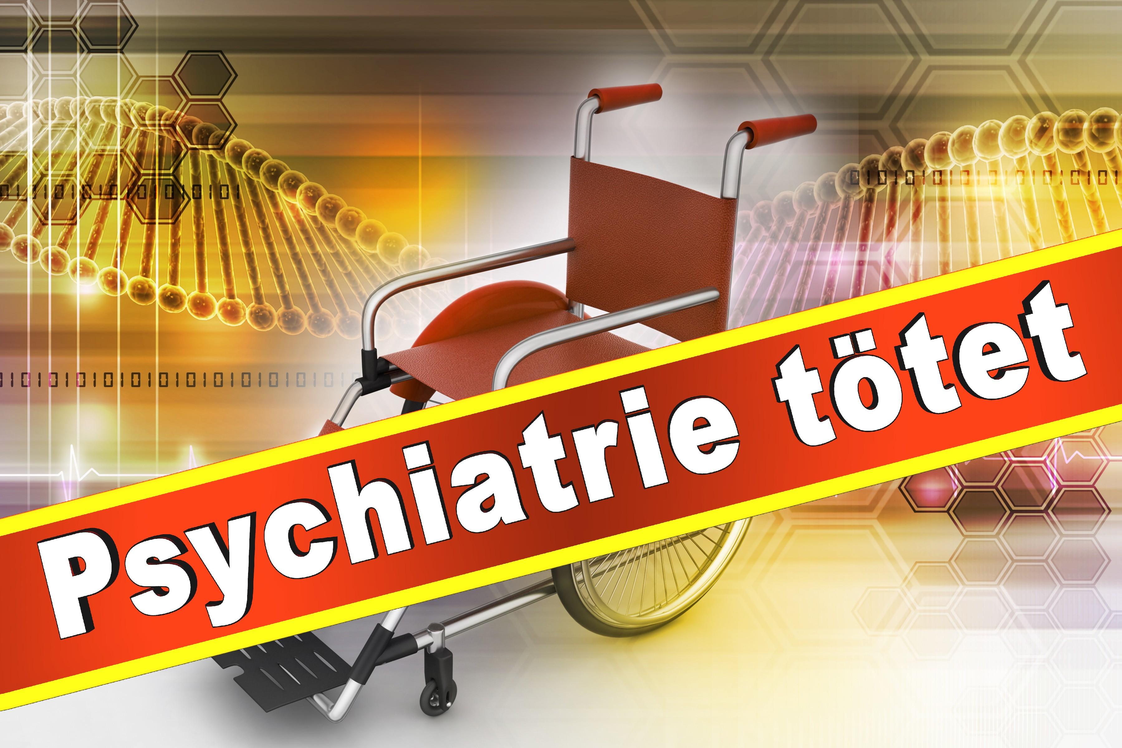Carl Ernst Von Schönfeld Tagesklinik Psychiatrie Tod Bethel Psychiater Korruption Gift Zwangspsychiatrie Unterbringung (11)