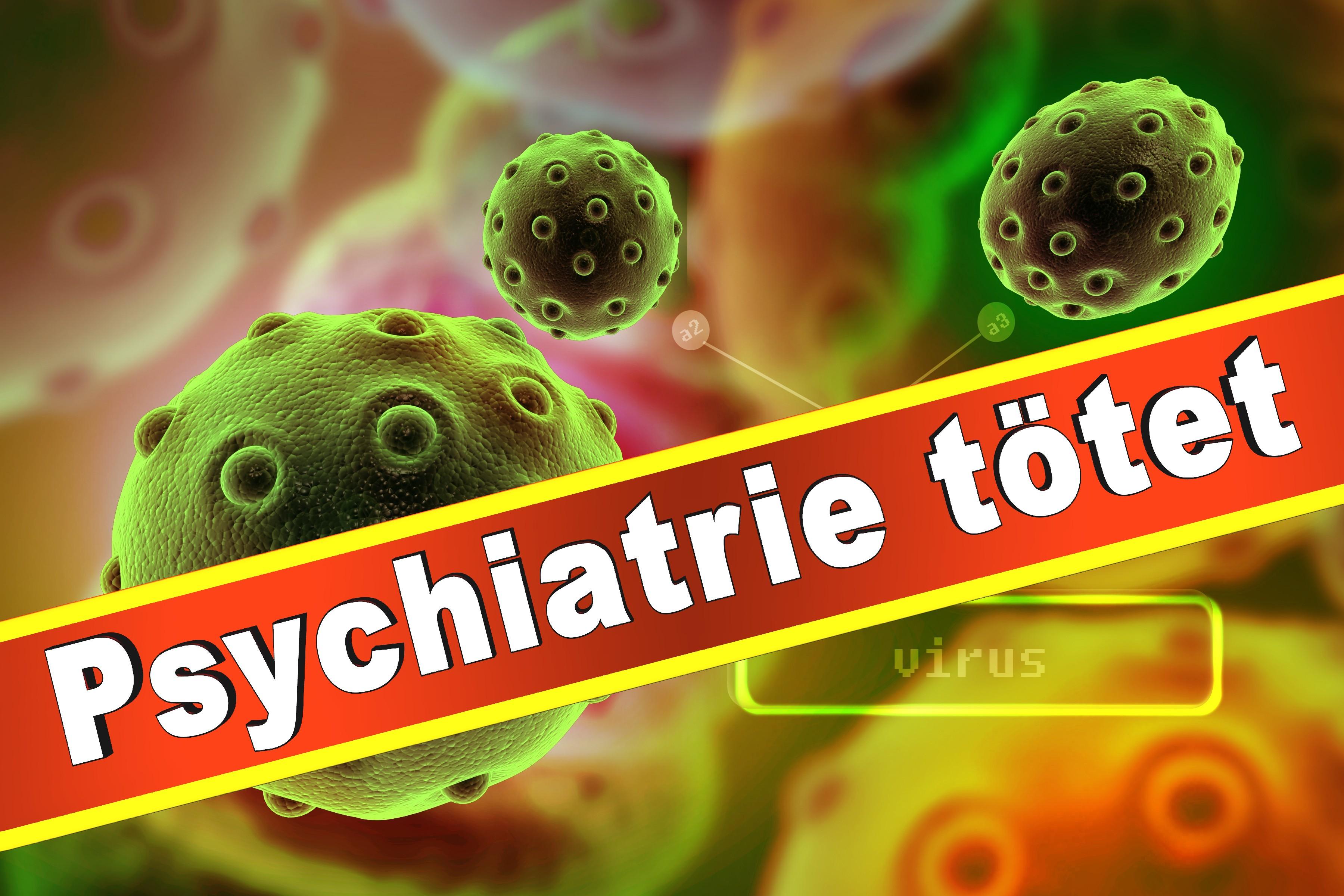 Carl Ernst Von Schönfeld Tagesklinik Psychiatrie Tod Bethel Psychiater Korruption Gift Zwangspsychiatrie Unterbringung (12)
